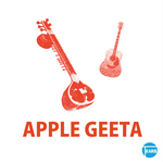 cd_applegeeta2.jpg